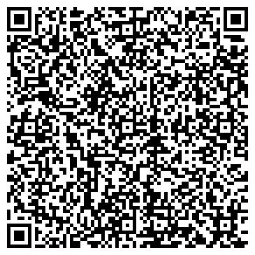 QR-код с контактной информацией организации ООО ЦЕНТР СТРОИТЕЛЬНЫХ СИСТЕМ