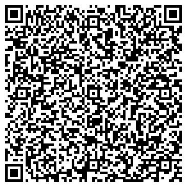 QR-код с контактной информацией организации ЯРОСЛАВСКОЕ УПРАВЛЕНИЕ ОАО ГИДРОМЕХАНИЗАЦИЯ