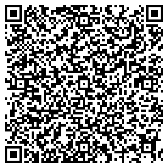 QR-код с контактной информацией организации ЕВРОЦЕМЕНТ ТРЕЙД