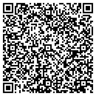 QR-код с контактной информацией организации GRANILUX