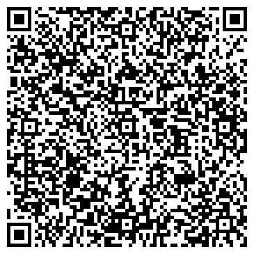 QR-код с контактной информацией организации ЦЕНТР ОБЕСПЕЧЕНИЯ МЕТАЛЛОМ И СПЛАВАМИ, ООО