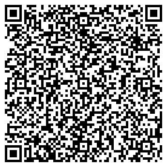 QR-код с контактной информацией организации ТЕПЛОН ЗАВОД, ООО