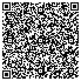 QR-код с контактной информацией организации ЭНЕРГОТЕПЛОХИМ, ООО