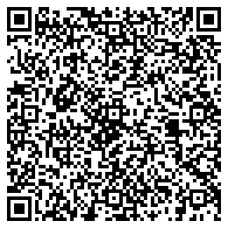 QR-код с контактной информацией организации РОСТР