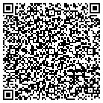 QR-код с контактной информацией организации КЕРАМИЧЕСКАЯ ПЛИТКА