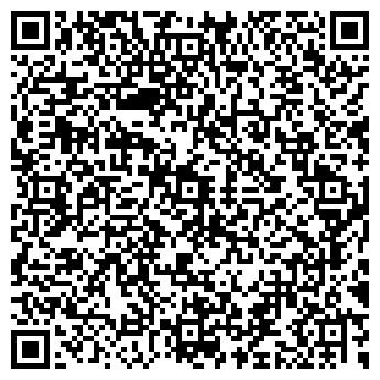 QR-код с контактной информацией организации КОМПЛЕКТ-ЦЕНТР, ЗАО