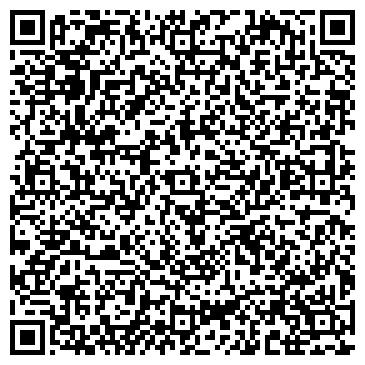 QR-код с контактной информацией организации ЛАКИ, КРАСКИ, СТРОЙМАТЕРИАЛЫ