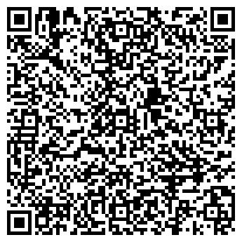 QR-код с контактной информацией организации ТЕРМОПЛАСТ ПКП, ООО