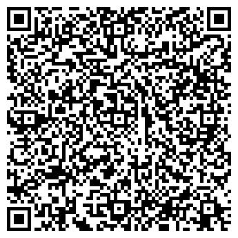 QR-код с контактной информацией организации НОМИНАЛ УЧАСТОК ВОООТРИ