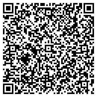 QR-код с контактной информацией организации ЮНИОН-СТРОЙ