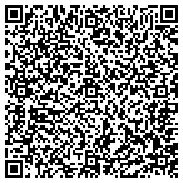 QR-код с контактной информацией организации МЕЛОМАН ВИДЕО-АУДИО ТОО