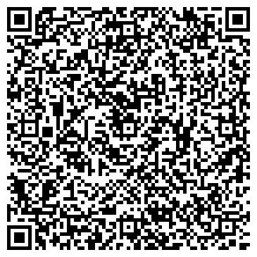 QR-код с контактной информацией организации ЭКОТЕХСЕРВИС, ГРУППА КОМПАНИЙ