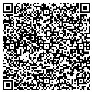 QR-код с контактной информацией организации АРГО КОМПАНИЯ