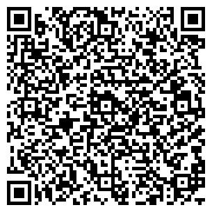 QR-код с контактной информацией организации ВАРД