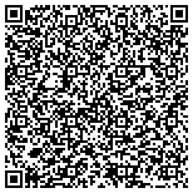 QR-код с контактной информацией организации МИКРОКРЕДИТНАЯ ОРГАНИЗАЦИЯ ТАТ ТОО