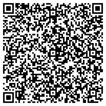 QR-код с контактной информацией организации ВЛАДИМИР НПК