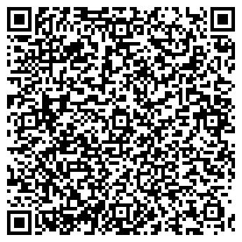 QR-код с контактной информацией организации ВЛАДРЕСУРСЫ, ОАО