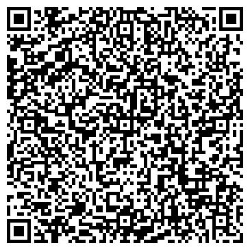 QR-код с контактной информацией организации МИР СЕМЯН МАГАЗИН