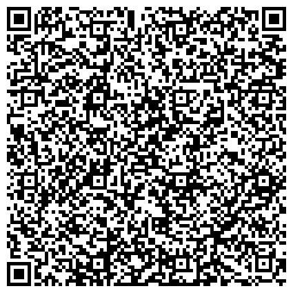 QR-код с контактной информацией организации НАКОПИТЕЛЬНЫЙ ПЕНСИОННЫЙ ФОНД НАРОДНОГО БАНКА КАЗАХСТАНА АО Г.УСТЬ-КАМЕНОГОРСК, ИЙ ФИЛИАЛ