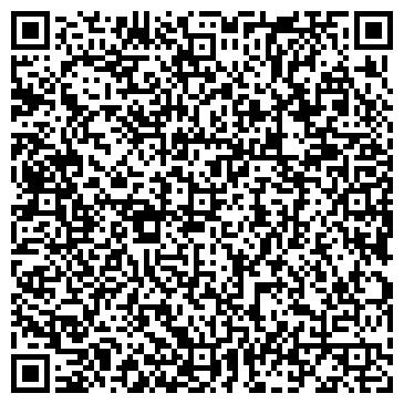 QR-код с контактной информацией организации ОПТОВОЕ ПРЕДПРИЯТИЕ