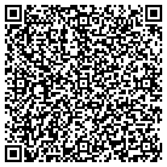 QR-код с контактной информацией организации ПОДШИПНИК МТС
