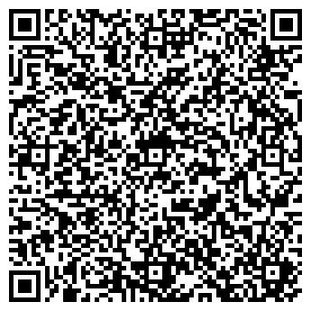 QR-код с контактной информацией организации ПОДШИПНИК-СЕРВИС