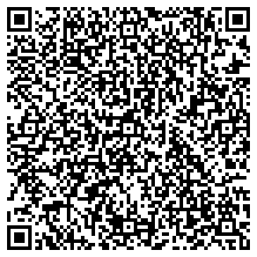 QR-код с контактной информацией организации ПРОДОВОЛЬСТВЕННАЯ БАЗА УИН МИНЮСТА