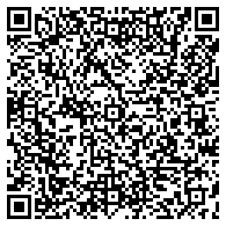 QR-код с контактной информацией организации РГС-ВЛАДИМИР