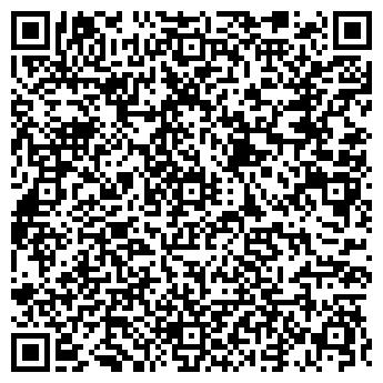 QR-код с контактной информацией организации СОЛИДАРНОСТЬ АПБ