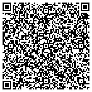 QR-код с контактной информацией организации НОВЫЕ ТЕХНОЛОГИИ М ТОО