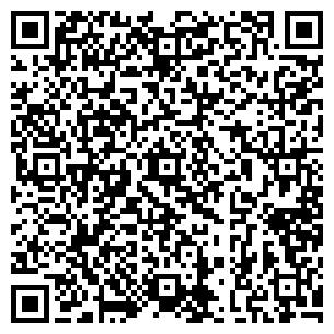 QR-код с контактной информацией организации ШАР