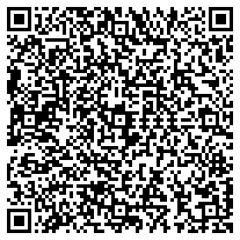 QR-код с контактной информацией организации ЭКОПОЛ-ВЛАДИМИР
