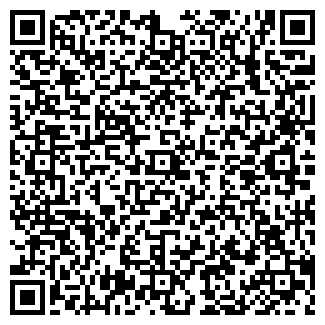 QR-код с контактной информацией организации ДУДОРОВ, ЧП