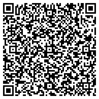 QR-код с контактной информацией организации БРИЗ-1, ООО
