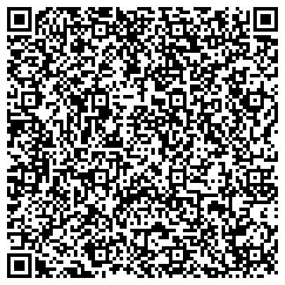 QR-код с контактной информацией организации ОБЛАСТНОЕ УПРАВЛЕНИЕ САНИТАРНО-ЭПИДЕМИОЛОГИЧЕСКОГО НАДЗОРА