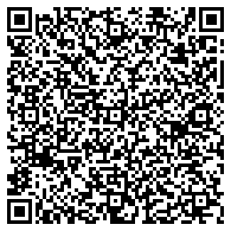 QR-код с контактной информацией организации ВЕСНА-2