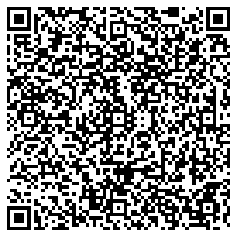 QR-код с контактной информацией организации ВЛАДИМИР И КО, ООО