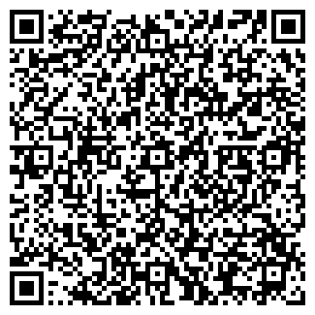 QR-код с контактной информацией организации ИКАР И О, ООО