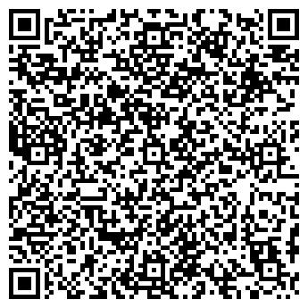 QR-код с контактной информацией организации КАРАСЕВА А.П., ЧП