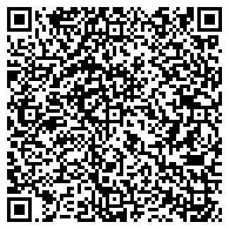 QR-код с контактной информацией организации ЛИНК, ООО