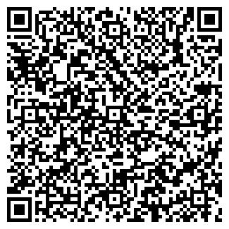 QR-код с контактной информацией организации МАРКИЗ, ООО