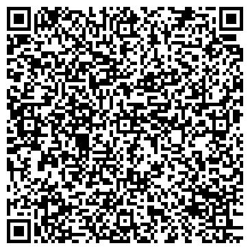 QR-код с контактной информацией организации НАШ ВАРИАНТ ТОРГОВАЯ ГРУППА