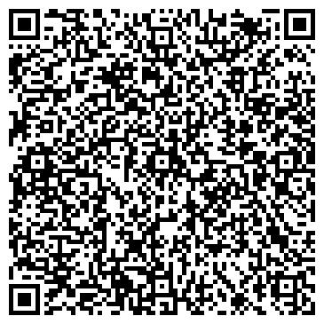 QR-код с контактной информацией организации ОПТОВОЕ ПРЕДПРИЯТИЕ ВЛАДКООПСОЮЗА