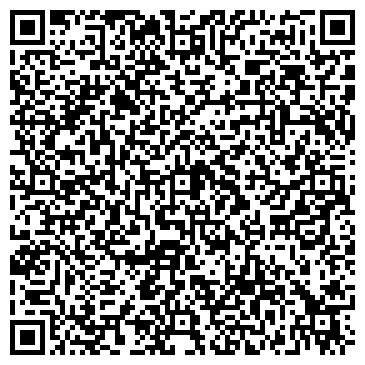 QR-код с контактной информацией организации ОРС № 6 ГОРЬКОВСКОЙ ЖЕЛЕЗНОЙ ДОРОГИ