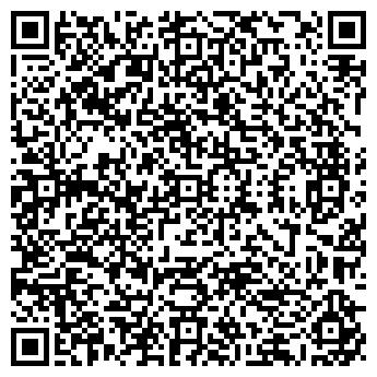 QR-код с контактной информацией организации РУСС-АГРО, ООО