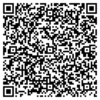 QR-код с контактной информацией организации СВЕТМИЛ, ООО