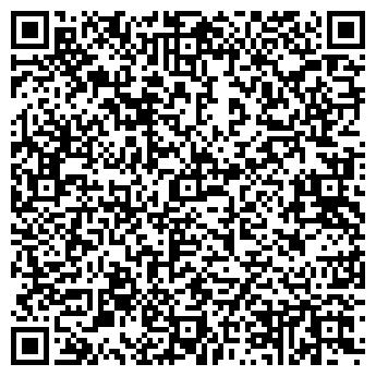 QR-код с контактной информацией организации СЕТЬ МАГАЗИНОВ ПИ, ООО