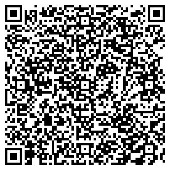 QR-код с контактной информацией организации СЛАВЯНСКИЙ, ООО