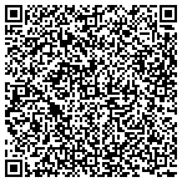QR-код с контактной информацией организации СТАРТ-ЦБС КОНЦЕРН ТОО ФИЛИАЛ