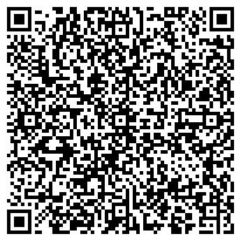 QR-код с контактной информацией организации ПИТ СТОП МАГАЗИН